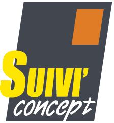 Suivi-concept