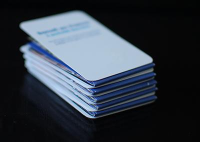 zcard-carte-depliant-petitformat-reproconcept