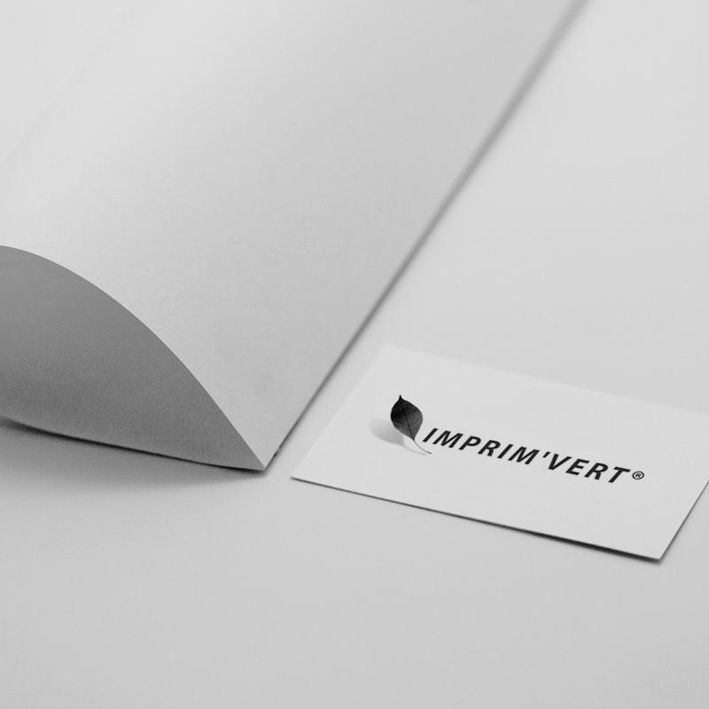 environnement_label-imprim-vert--800x800px