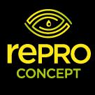 Repro Concept