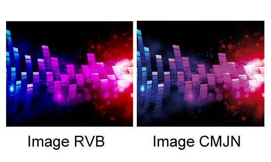rvb-cmjn_mode_colorimetrique_reproconcept